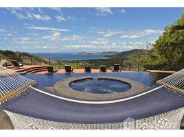 6 Habitaciones Casa en venta en , Guanacaste Mar Vista Private Estate, Playa Hermosa, Guanacaste