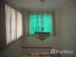 Gujarat Dholka Mansi Circle Vastrapur 4 卧室 住宅 售