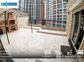 5 غرف النوم شقة للبيع في San Stefano, ميناء الاسكندرية San Stefano Grand Plaza