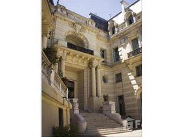 2 Habitaciones Apartamento en venta en , Buenos Aires AVENIDA SANTA FE al 700