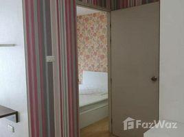 1 Bedroom Condo for rent in Samae Dam, Bangkok Smart Condo at Rama 2