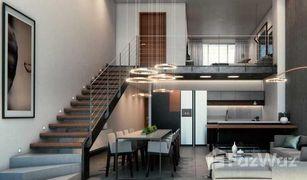 3 Habitaciones Apartamento en venta en Cumbaya, Pichincha #105 KIRO Cumbayá: INVESTOR ALERT! Luxury 3BR Condo in Zone with High Appreciation