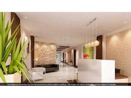 Azuay Cuenca #11 Torres de Luca: Affordable 3 BR Condo for sale in Cuenca - Ecuador 3 卧室 住宅 售