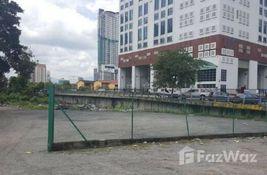 Tanah bilik tidur untuk dijual di di Kuala Lumpur, Malaysia
