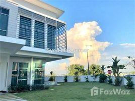 6 Bedrooms House for sale in Setul, Negeri Sembilan Nilai
