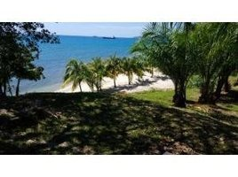 Bay Islands Lot# VA, Guanaja, Islas de la Bahia N/A 土地 售