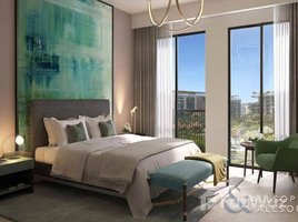 2 Bedrooms Apartment for sale in , Dubai Central Park at City Walk