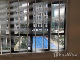 4 Bedrooms Apartment for rent in Kuala Lumpur, Kuala Lumpur Mont Kiara