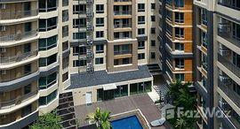 Available Units at Siamese Nang Linchee