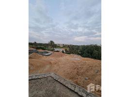 8 غرف النوم فيلا للبيع في مدينة القطامية, القاهرة Katameya Dunes