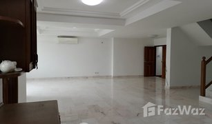 3 Bedrooms Property for sale in Institution hill, Central Region River Valley Road