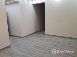7 Bedrooms Townhouse for rent in The 5th Settlement, Cairo Les Rois