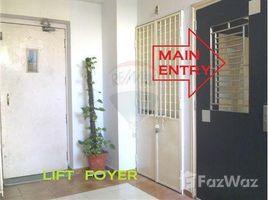 Gujarat Dholka S.Bopal SunCity Sector-5 2 卧室 住宅 售