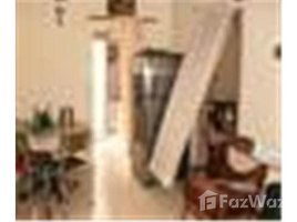 2 Bedrooms Apartment for sale in Saidapet, Tamil Nadu 67 7th cross st