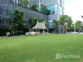 2 Bedrooms Condo for sale in Bang Chak, Bangkok Ideo Mobi Sukhumvit 81