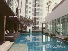 1 Bedroom Condo for sale in Sam Sen Nai, Bangkok Ideo Mix Phaholyothin