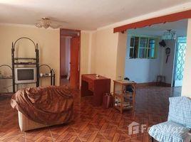 4 Habitaciones Casa en venta en Distrito de Lima, Lima CALLE 7, CALLAO, CALLAO
