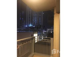 1 Bedroom Apartment for sale in Standpoint Towers, Dubai Standpoint Tower 1