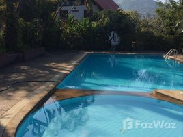 6 Bedrooms House for sale in Pong Yaeng, Chiang Mai Maesa Baan Doi