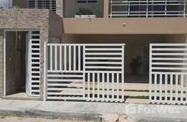 3 bedroom House for sale at in San Cristobal, Dominican Republic