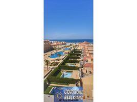 3 غرف النوم شقة للبيع في Hurghada Resorts, الساحل الشمالي Selena Bay Resort