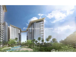 1 Bedroom Apartment for sale in Marine parade, Central Region Amber Gardens