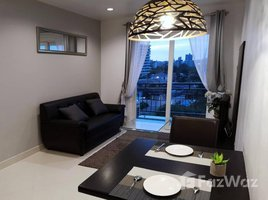 1 Bedroom Condo for rent in Nong Prue, Pattaya Park Lane Jomtien