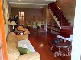 6 Quartos Casa à venda em Copacabana, Rio de Janeiro Rio de Janeiro