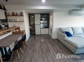 2 Bedrooms Condo for sale in Bang Kapi, Bangkok Royal Nine Residence