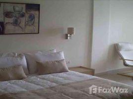 3 غرف النوم شقة للبيع في NA (Kenitra Saknia), Gharb - Chrarda - Béni Hssen Appartement haut standing kenitra