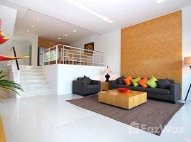 2 Bedrooms Condo for sale in Bo Phut, Koh Samui The Park Samui