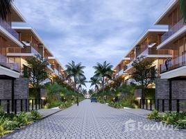 8 Bedrooms House for sale in Mui Ne, Binh Thuan Novahills Mui Ne