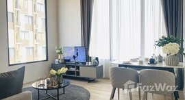 Available Units at Blossom Condo@Fashion Beyond