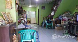 Available Units at Baan Pongsirichai 4