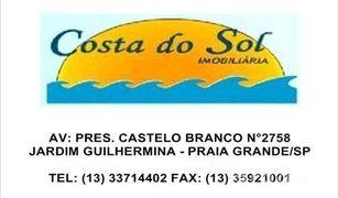 1 Quarto Condomínio à venda em Pesquisar, São Paulo Vila Tupi