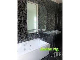 6 Bedrooms House for sale in Mukim 15, Penang Alma, Penang