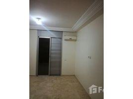 2 غرف النوم شقة للإيجار في NA (Temara), Rabat-Salé-Zemmour-Zaer Location appartement hauts standing wifak temara