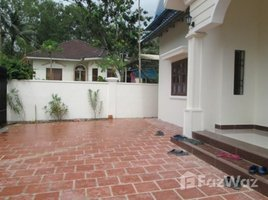 2 Bedrooms Property for rent in Bei, Preah Sihanouk Other-KH-22931