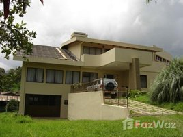5 Bedrooms House for rent in , San Jose House For Rent in Coronado, Coronado, San José