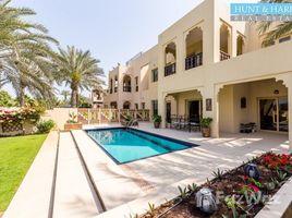 4 chambres Villa a vendre à , Ras Al-Khaimah Al Hamra Village Villas
