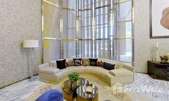 Photos 3 of the Reception / Lobby Area at Laviq Sukhumvit 57