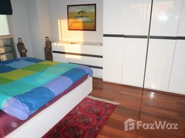 2 Bedrooms Property for sale in Hua Mak, Bangkok Lumpini Ville Ramkhamhaeng 44