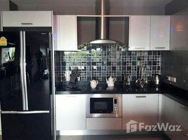 1 Bedroom Condo for rent in Nong Prue, Pattaya Sunrise Hill