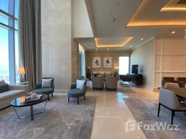5 Bedrooms Property for sale in The Address Residence Fountain Views, Dubai The Address Residence Fountain Views 1