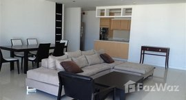 Available Units at Athenee Residence