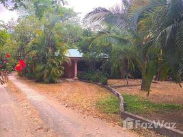 8 Habitaciones Apartamento en venta en , Guanacaste Hacienda Tranquila: Large acreage with 4 homes close to the beach!