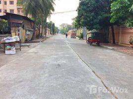 Studio House for sale in Boeng Kak Ti Pir, Phnom Penh Other-KH-69682