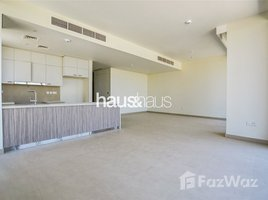 3 Bedrooms Property for rent in Dubai Hills, Dubai Amazing Layout   Pool Backing   Rare Villa