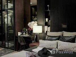1 Bedroom Condo for sale in Sam Sen Nai, Bangkok Noble Around Ari