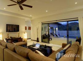 7 Bedrooms Villa for rent in Rawai, Phuket Pearl Villa